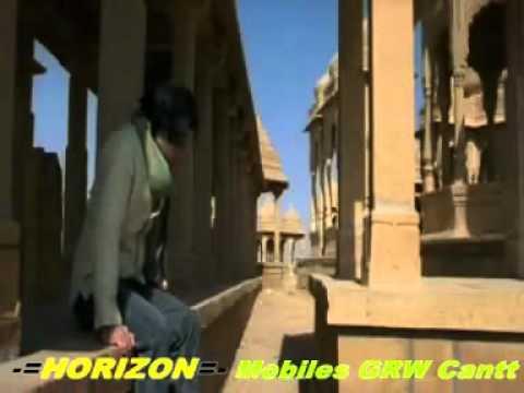 Tera Hone Laga Hoon   Ajab Prem Ki Ghazab Kahani 2009  HD  Music...
