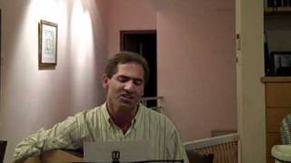 Tthe Last Worthless Evening- Hillel Kuhr