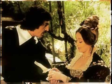 Смотреть клип Дмитрий Прянов и Юлия Калина - Безответная любовь