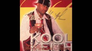 Watch Kool Keith It Gotta Be That Way video