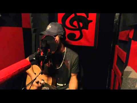 Songs On The Radio (Are Pissin' Me Off) - Truman Holland