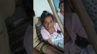 WORLD NO1 OLD WOMEN funny videos, funny, funny jokes, funny movies, funny songs, funny comedy, funny
