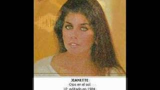 Vídeo 24 de Jeanette