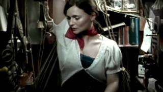 Watch Emiliana Torrini Heartstopper video