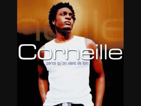 Corneille - Qu