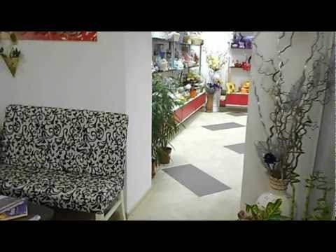 Доставка цветов Севастополь