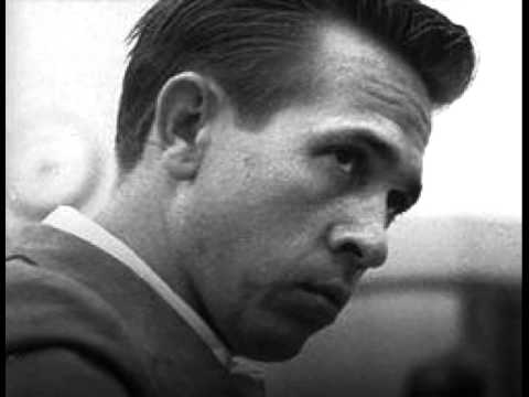 Buck Owens - Tired Of Living