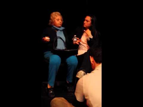 Q&A | Holocaust Survivor; Helen Farkas