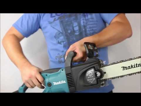 Видео как выбрать электрическую пилу
