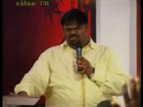 Alwin Anna Worship In Ruah video