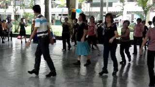 Watch George Strait 4 Minus 3 Equals Zero video