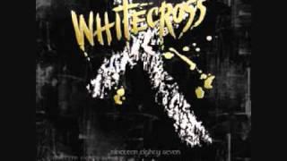 Vídeo 58 de White Cross