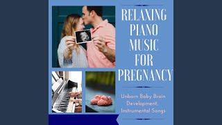 Piano Calm Music