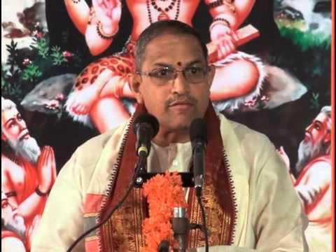 B Dakshinamurthy  Vaibhavamu 06 04 2012
