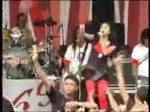 download lagu Do`i  Anjar Agustin-monata gratis