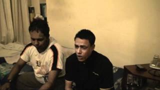 Je tuku somoy tumi thako kache @ London Bangladeshi Boys ... Rockiz