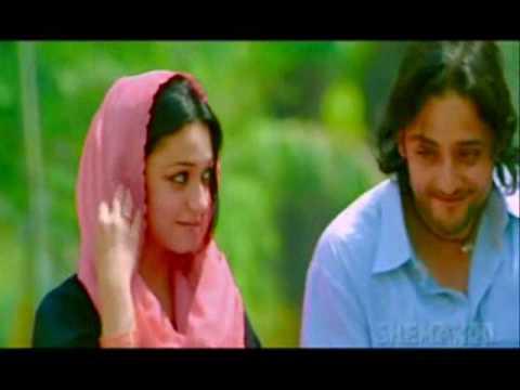 Darwaza Khula Rakho~~ Asif Ali~~ .wmv