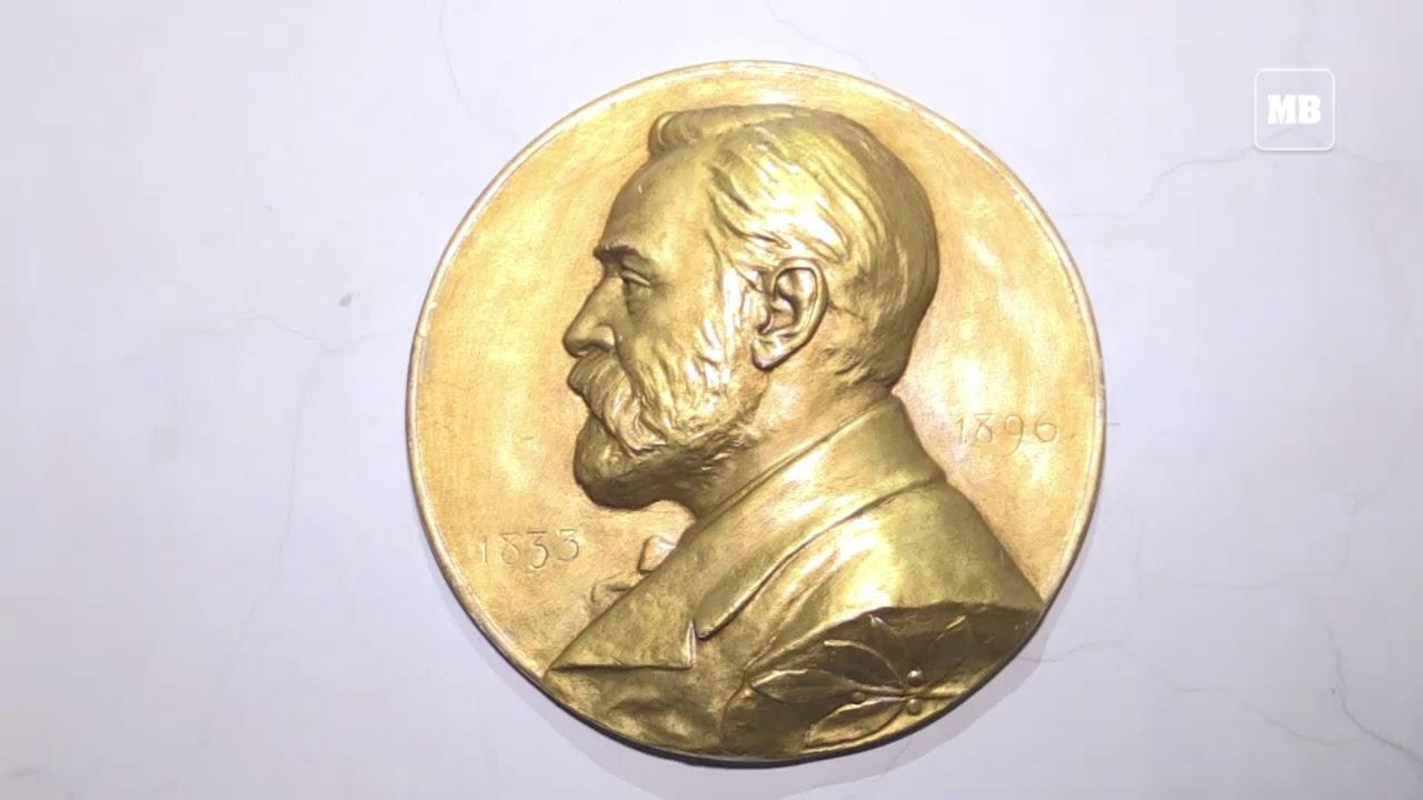 No Nobel Literature Prize for 2018