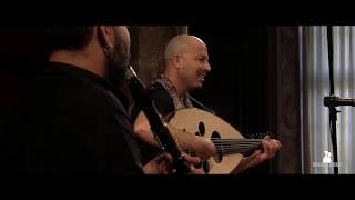 Dhafer Youssef Nasikabhushani Live At Schlossfestspielen Ludwigsburg