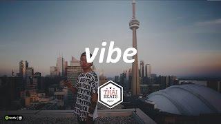 Vibe / D-Pryde type Beat Rap Instrumental 2018   (Prod. TC Da Beats)