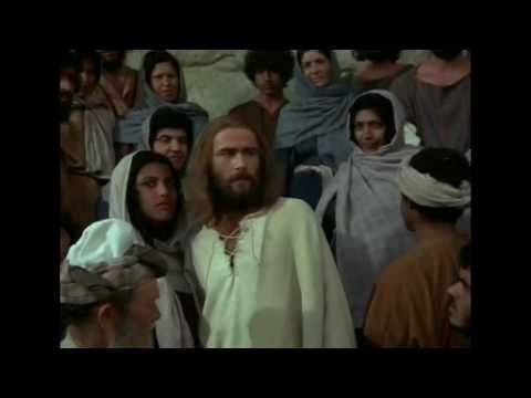 The Jesus Story (tagalog Dub) Part 5 video