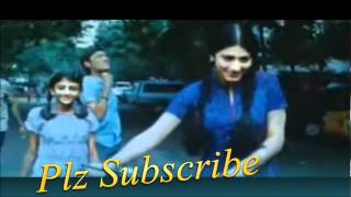 3 - Tamil moonu ( 3 ) Movie song  HD