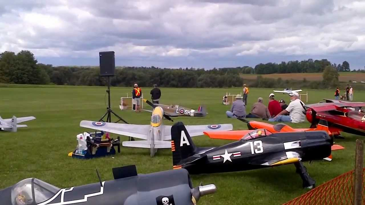 rc airplanes videos youtube with Watch on Watch also Watch as well Watch besides Watch as well Watch.