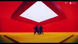 SUPER JUNIOR (Ft. Leslie Grace) 'LO SIENTO' || MV TEASER #1