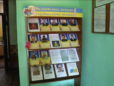 Жінка, яка майже рік займає посаду директора Чуднівської районної бібліотеки, має антиукраїнські погляди