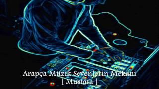 EMMİHSENN   Arapça Müzik Sevenlerin Mekanı
