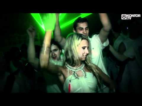 Hardwell - The World (Official Video HD) Music Videos