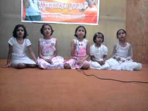 Ishwar Ya Allah By Chhote Dhurandhar video