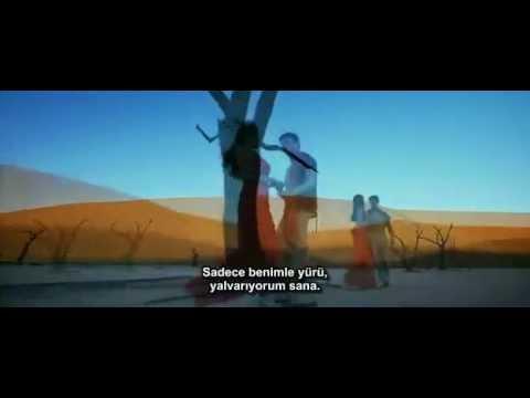 Guzarish-Ghajini (2008) Song Türkçe Altyazılı