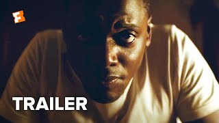 Queen & Slim Trailer #1 (2019) | Movieclips Trailers