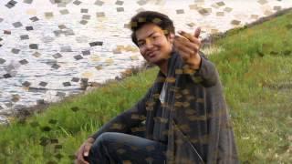 01.Amar Akash Purotai By Lutfor Hasan (aimraj.com)