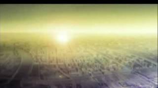 Лигалайз - Первый отряд