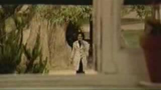 Watch Alberto Plaza Ahora Esa Mujer video