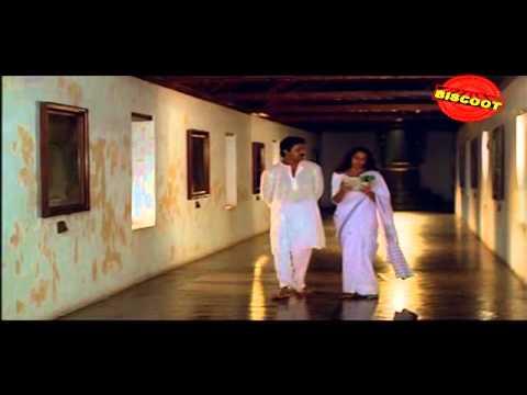 Sur songs (Hindi Movie) Various Artists - Mp3MadCom