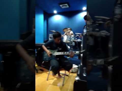 Landasan Band Parigi