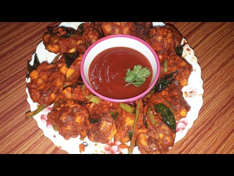 Egg 65 recipe| simple recipe egg 65|popular snacks egg 65|restaurant style egg 65 recipe|home made