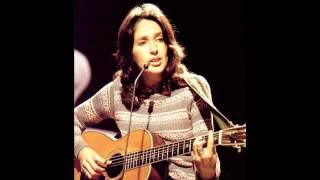 Watch Joan Baez Pack Up Your Sorrows video