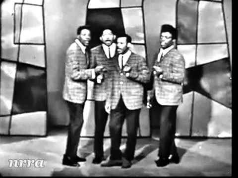 The Coasters - Searchin'