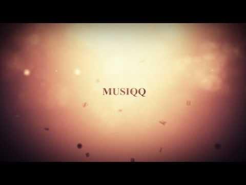 MUSIQQ - Saule Šodien Auksta (Lyrics Video)