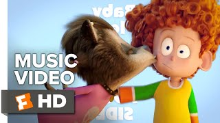 Hotel Transylvania 3: Summer Vacation Music Video - Float (2018) | Movieclips Coming Soon