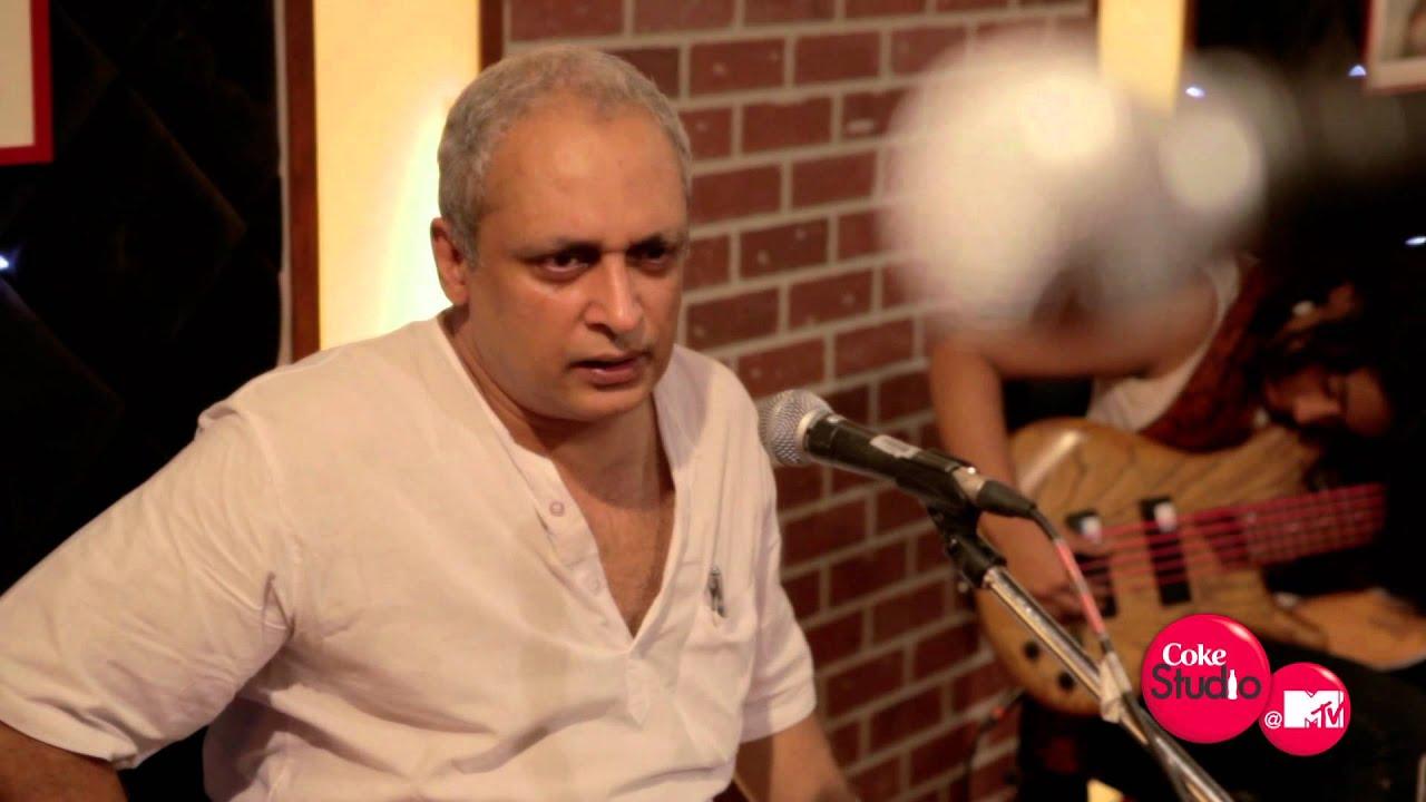Piyush Mishra Long BTM Husna - Hitesh Sonik