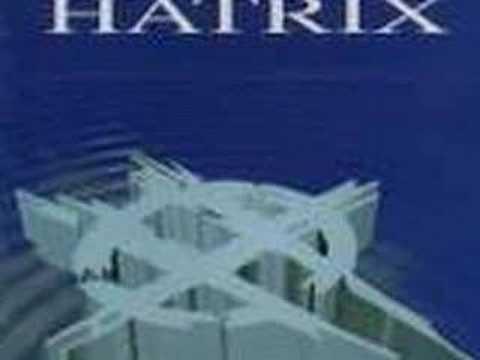 Hatrix - Deprivation