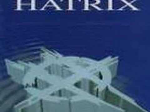 Hatrix - Deprivation