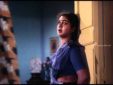 Paatti Sollai Thattathey - Vethala Madichi (sad) Song video