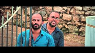 MR SATURDAY Malayalam Short Movie HD With English Subtitles