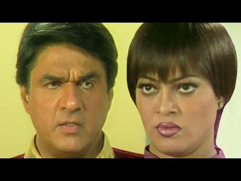 Shaktimaan Hindi – Best Kids Tv Series - Full Episode 165